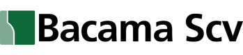 BACAMA SCV Logo